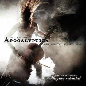 Apocalyptica[1]